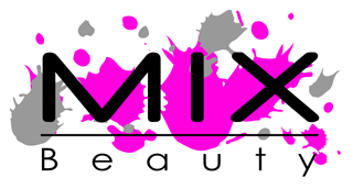 MIX-Beauty