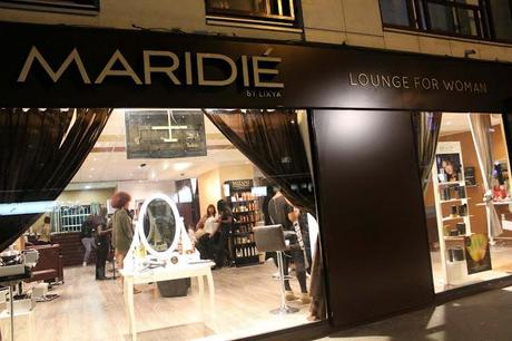 maridie-lounge-for-woman-L-ywOxon