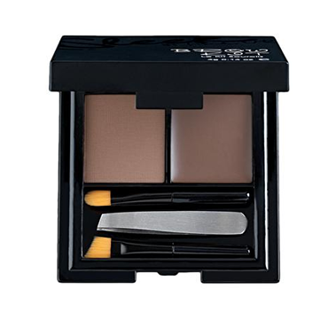 Kit sourcils Sleek