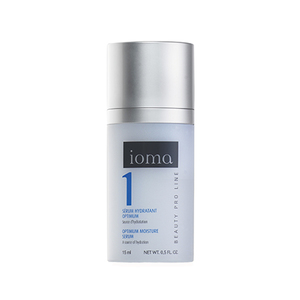 Sérum hydratant optimum- IOMA, 65.90_