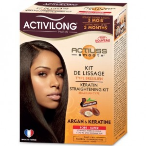 kit-de-lissage-bresilien-fort-actiliss-activilong